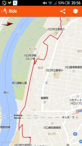 20140301_strv-kawaguchi.jpg
