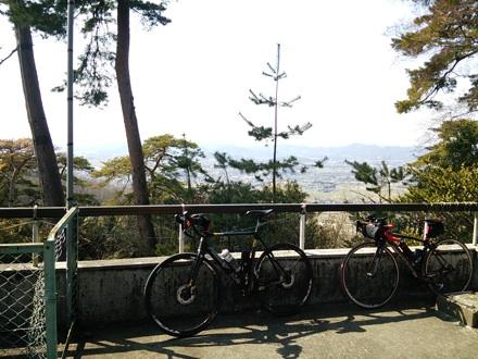 20140309_karasawa.jpg