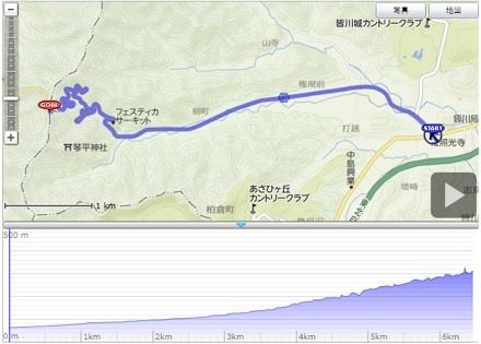 20140309_nagasaka-root.jpg