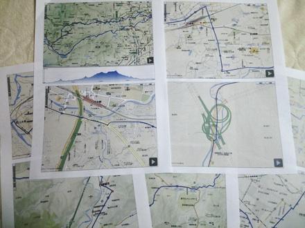 20140313_bruve-maps.jpg