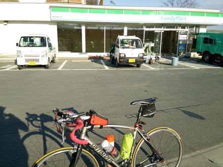 20140315_tanaka.jpg