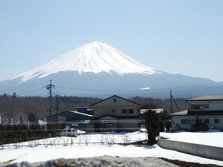 20140316_narusawa.jpg