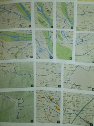 20140320_map.jpg