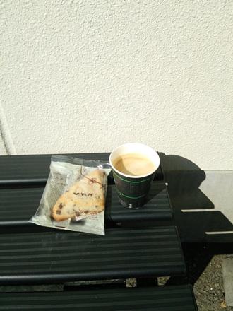20140322_cafe.jpg