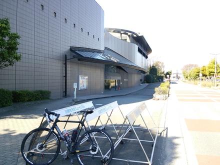 20140323_kawasaki1.jpg