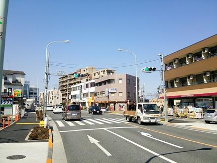 20140323_mogusaen.jpg