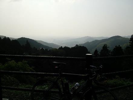 20140419_katuragi.jpg