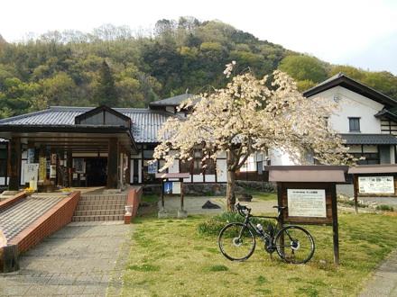 20140419_ryuusei.jpg