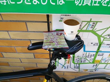 20140426_cafe1.jpg