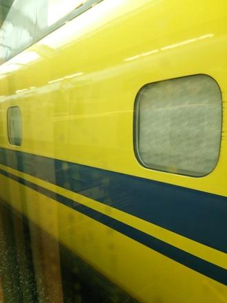 20140428_dr-yellow.jpg