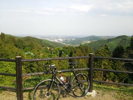 20140503_katuragi.jpg