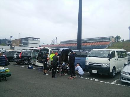 20140505_shugo1.jpg