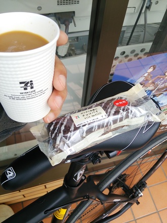 20140506_cafe.jpg