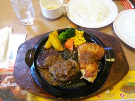 20140518_lunch.jpg