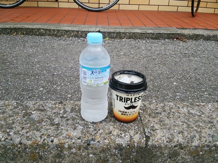 20140525_cafe3.jpg