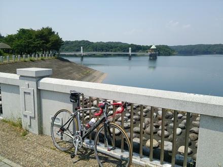 20140531_sayamako.jpg