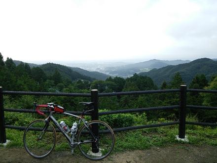 20140627_katuragi.jpg