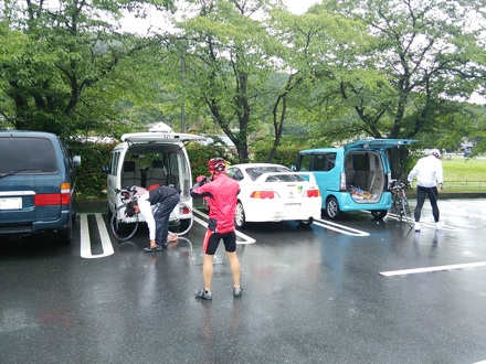 20140629_shuugo1.jpg