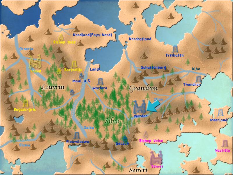 Imakoko_Map1.jpg