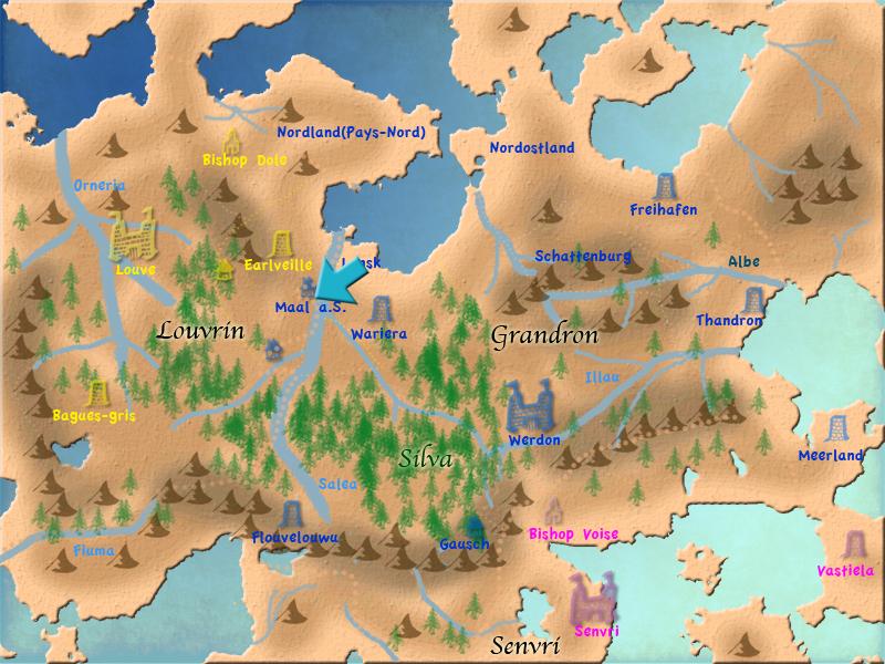 Imakoko_Map4.jpg