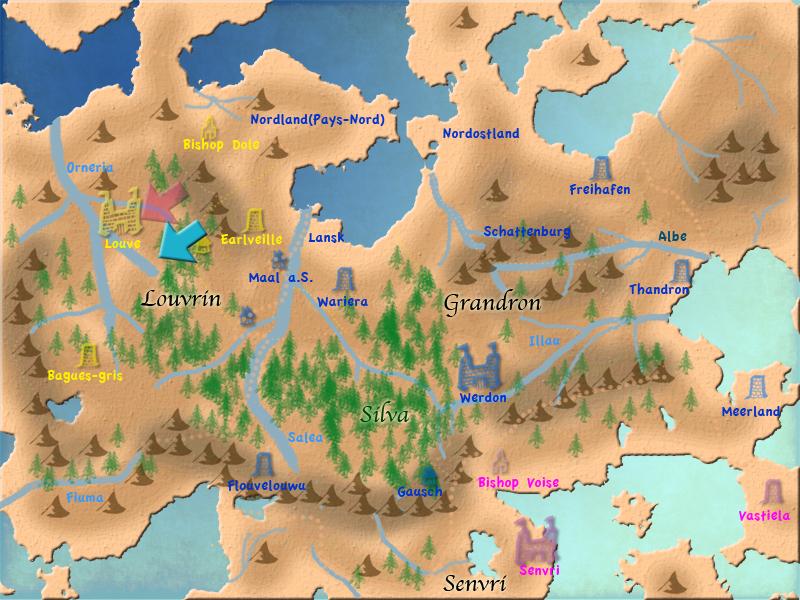 Imakoko_Map6.jpg