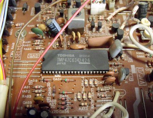 DSCF3043_500X388.jpg