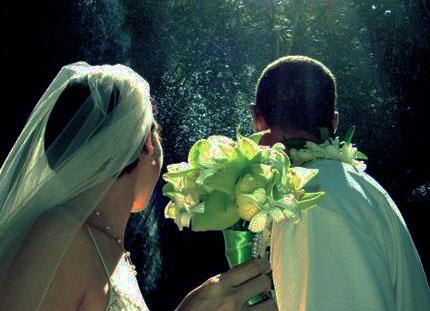 kauai-waterfall-weddings-kauai-wedding-sites.jpg