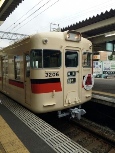 20140812001-1.jpg