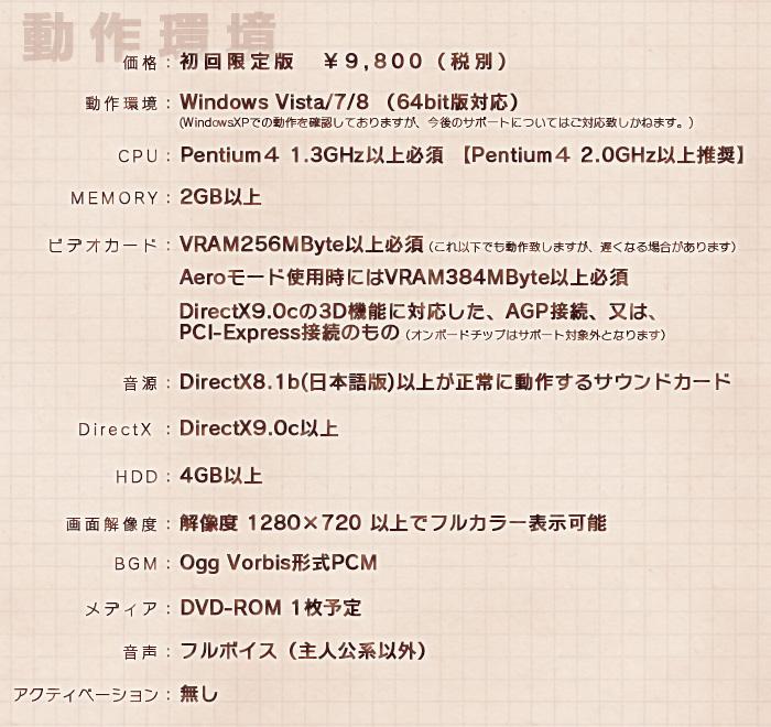 MK-000.jpg