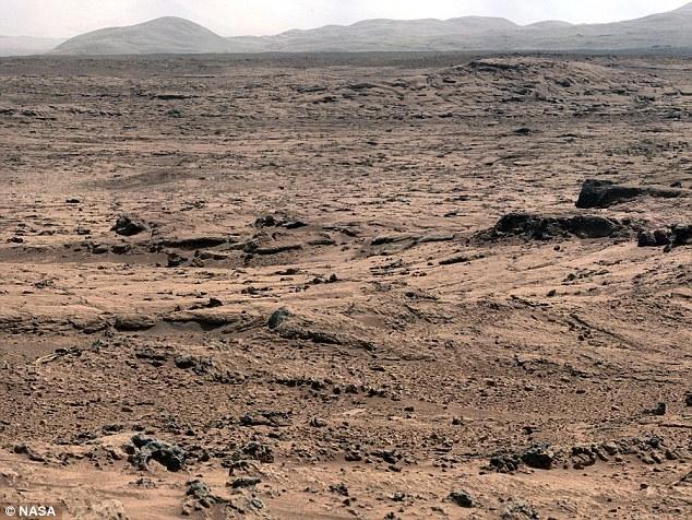 Mars_once_had_an_Earth_like_climate.jpg