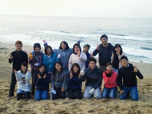 NEC_3528.jpg