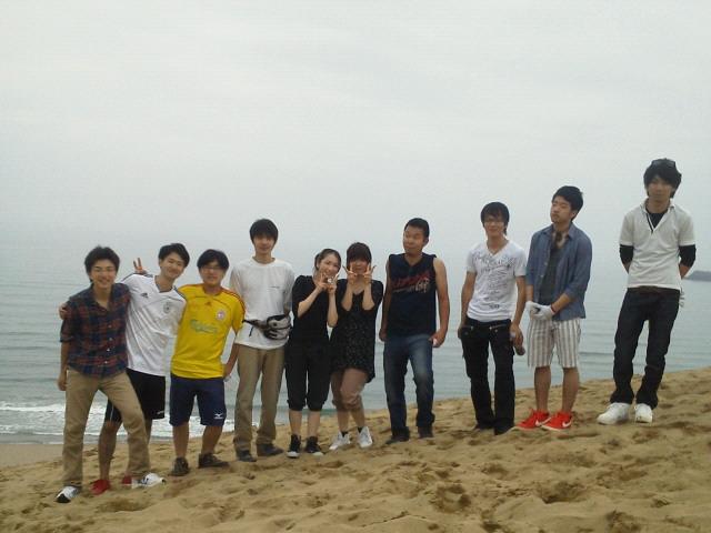 NEC_3639.jpg