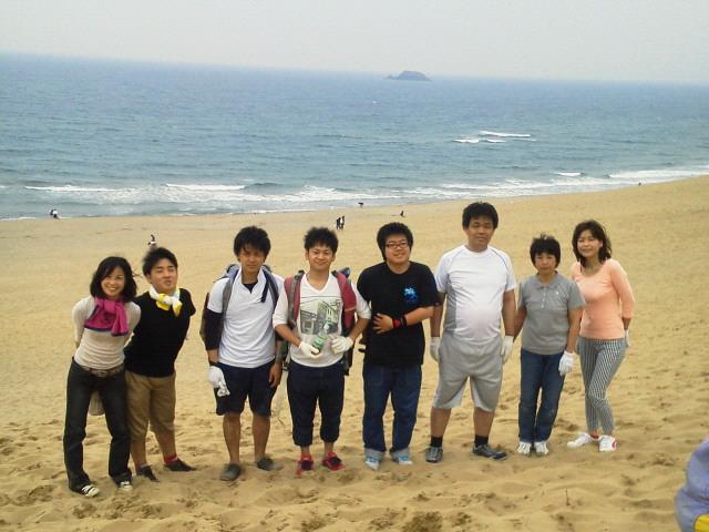 NEC_3652.jpg